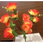 Букет Роза 9 гол