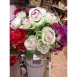Букет розы 12 голов