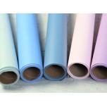 фетр ламинированный однотонный 60*5м