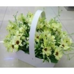 Сумка для цветов