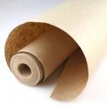 Бумага Крафт однотонная 60 см на 10 м